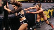 January 29, 2020 NXT results.15