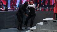 June 22, 2020 Monday Night RAW results.19