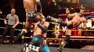 May 18, 2016 NXT.13