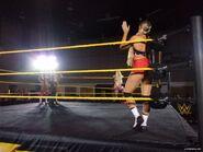 NXT House Show (Apr 20, 17') 2