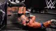 NXT TakeOver Phoenix.25