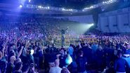 NXT UK Tour 2016 - Plymouth 17