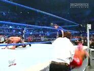 November 12, 2005 WWE Velocity results.00008