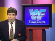 October 10, 1992 WWF Superstars of Wrestling 15