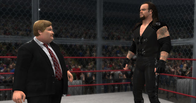 ファイル:Paul Bearer wwe 13.jpg