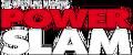 Power Slam Logo