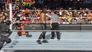 Randy Orton's Best WrestleMania Matches.00038