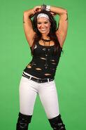 Raquel Diaz 3