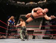 Raw-5-2-2007-13
