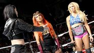 September 24, 2015 Smackdown.28