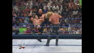 September 7, 2000 Smackdown results.00016