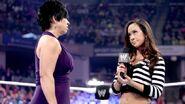 Survivor Series 2012 23