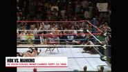 The Best of WWE The Best of In Your House.00032