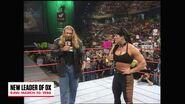 Triple H's Most Memorable Segments.00005
