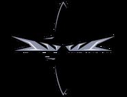 WCW Logo 1999-2001