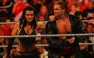WWE ECW 29-9-09 Benjamin vs. Burchill 001