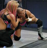 WWE ECW 3-3-09 010