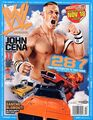 WWE Magazine Dec 2007.jpg