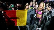 WWE World Tour 2013 - Brussels.9
