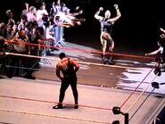 WWF House Show (Jun 15, 97').00006