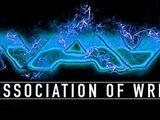 Waco Association of Wrestling