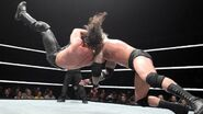 WrestleMania Revenge Tour 2015 - Antwerp.18
