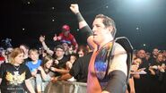 WrestleMania Tour 2011-Dortmund.11