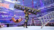 WrestleMania XXXII.38