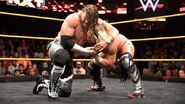 10-12-16 NXT 17