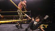 11-27-19 NXT 42