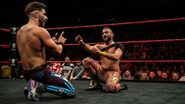 12-19-19 NXT UK 8