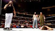 12-30-13 Raw 60