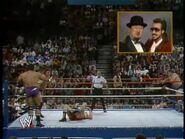 12.7.86 Wrestling Challenge.00010