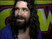 4-11-95 ECW Hardcore TV 10