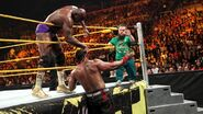 6-28-11 NXT 17