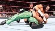 7-17-17 Raw 44
