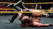 7-25-18 NXT 20