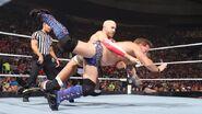 7.18.16 Raw.7