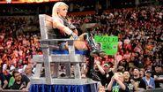 8-14-17 Raw 7