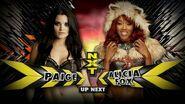 9-19-12 NXT 1