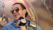 CMLL Informa (March 31, 2016) 12