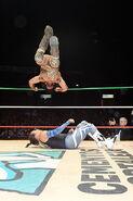 CMLL Super Viernes 6-24-16 18
