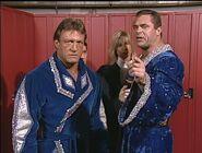 December 19, 1992 WCW Saturday Night 9
