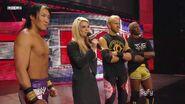 ECW 12-8-09 3