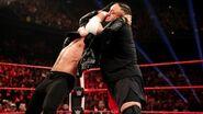February 10, 2020 Monday Night RAW results.3