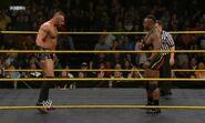 February 20, 2013 NXT.00017