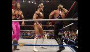 February 28, 1994 Monday Night RAW results.00014