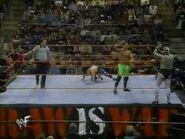 February 9, 1998 Monday Night RAW.00020