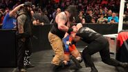 January 4, 2016 Monday Night RAW.27