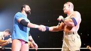 John Cena Birthday Bash 2013.9